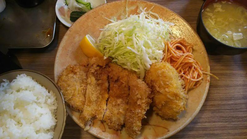20160924_fuki_jyou_roast